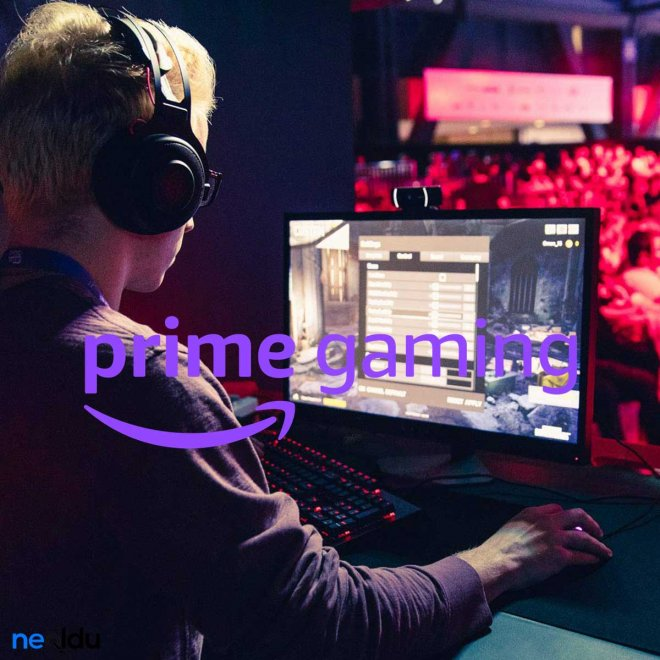 amazon-prime-gaming.jpg