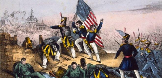 Amerikan Devrimi