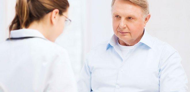 amiloidoz neden olur kimlerde görülür