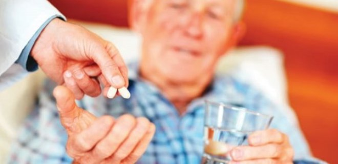 amiloidoz tedavisi