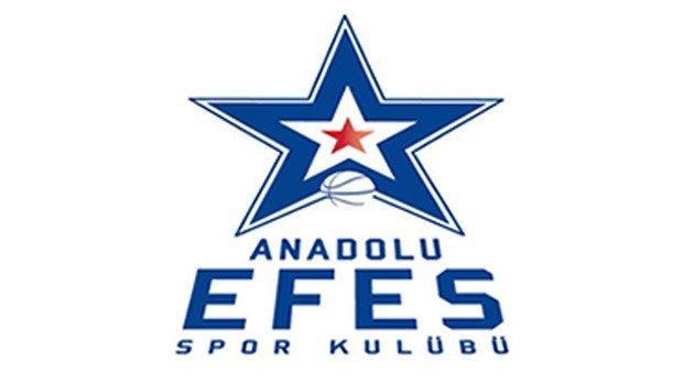 anadolu-efes-001.jpg