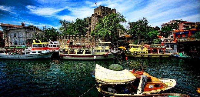 anadolu-hisari-goksu-istanbul.jpg