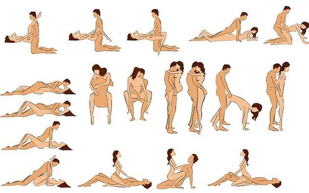 anal-seks-pozisyonlari.JPG
