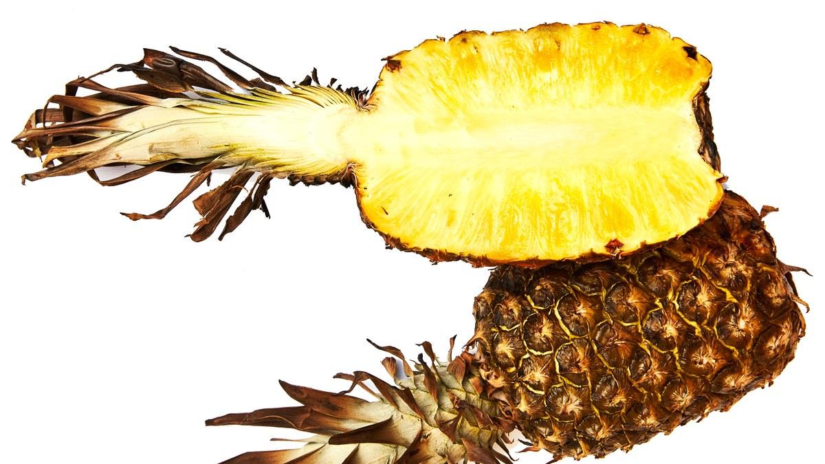 ananas-tuketmenin-zararlari.jpg
