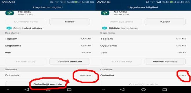 android-onbellek-temizleme-002.jpg