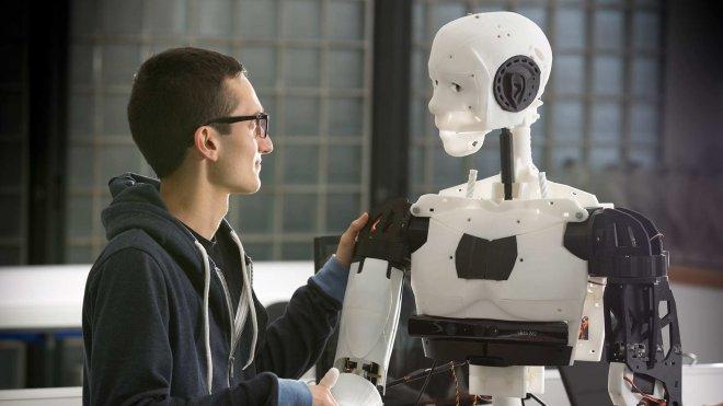 android-robotlar.jpg