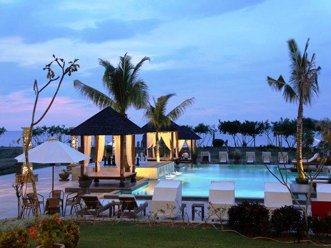 angel-island-resort.jpg