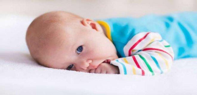 ani-bebek-olumleri-001.jpg