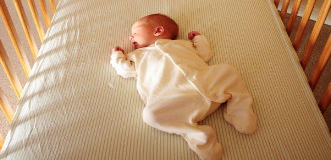 ani-bebek-olumleri-nedenleri.jpg