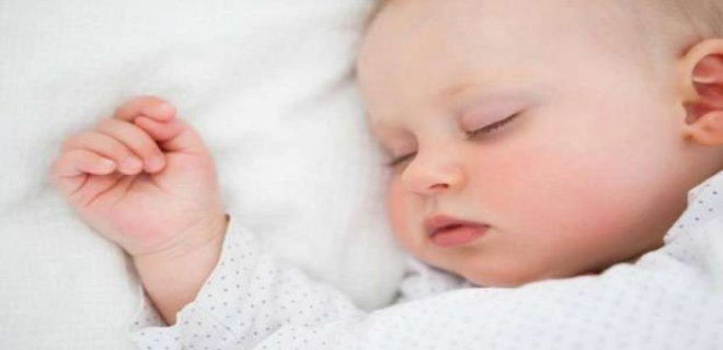 ani-bebek-olumleri-risk-faktorleri.jpg