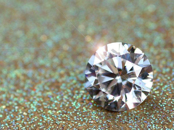 anit-elmaslar.jpg