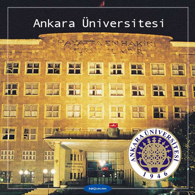 ankara-universitesi.jpg