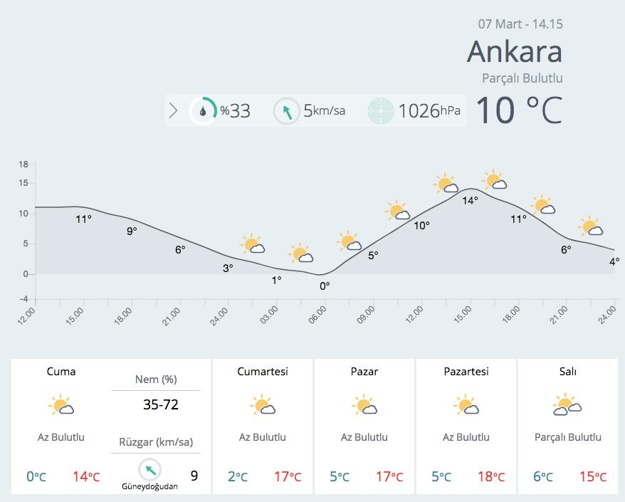 ankara.png
