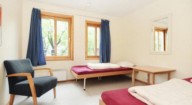 anker-hostel.jpg