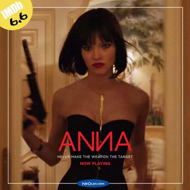 anna-(2019).jpg