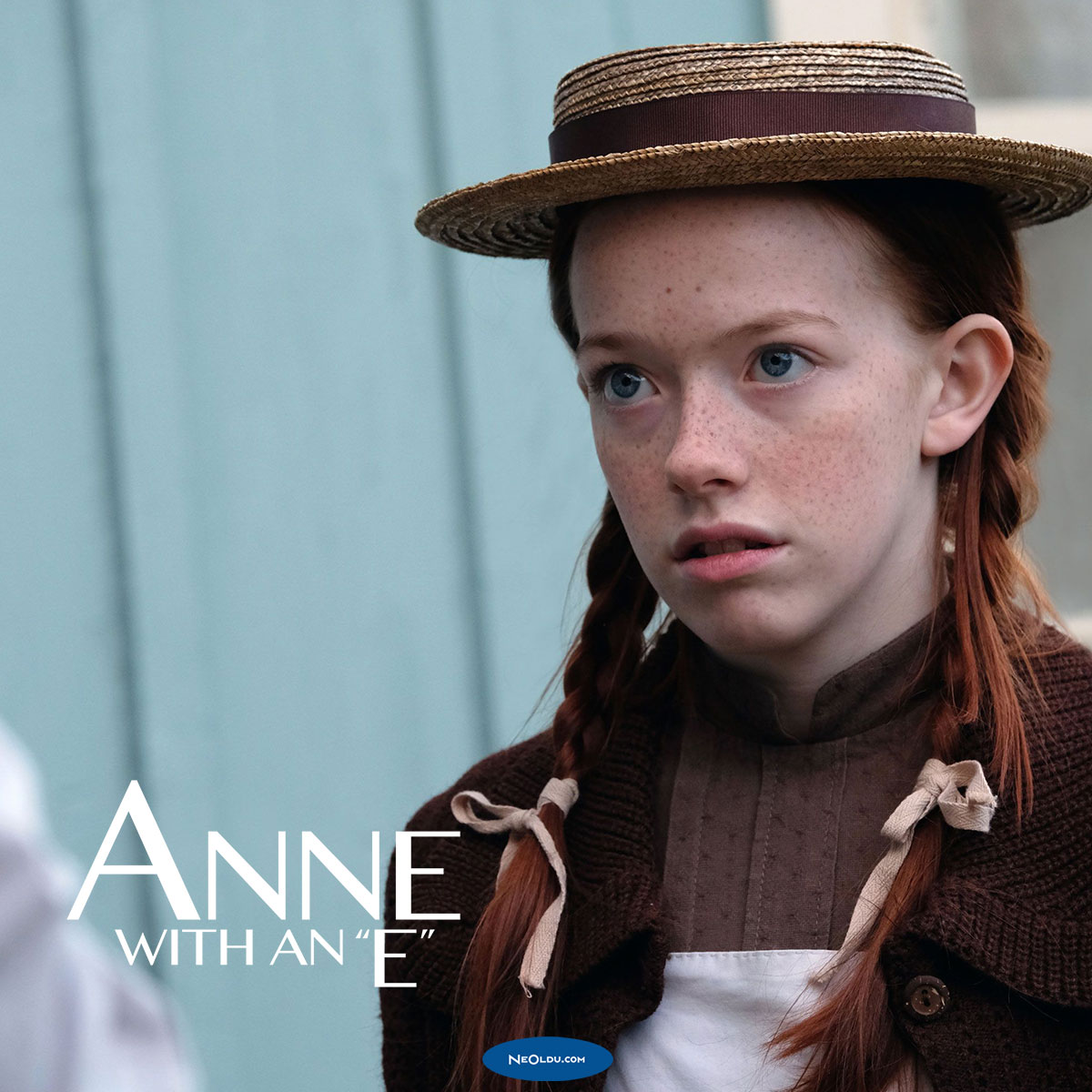 anne-shirley --(amybeth-mcnulty).jpg