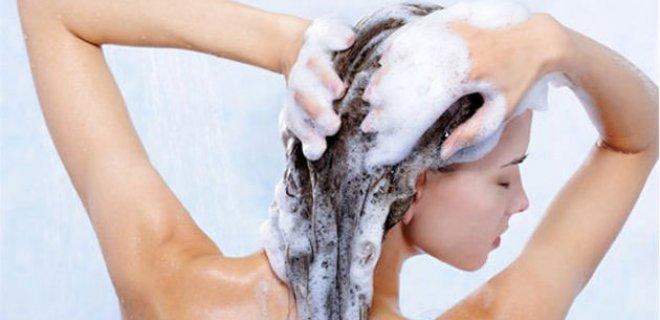 antibakteriyel-sabunlar.jpg