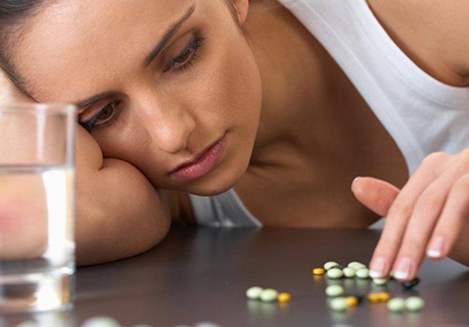 antidepresan-001.jpg
