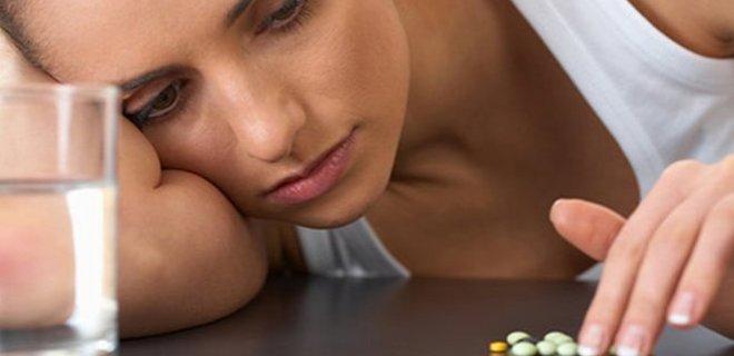 antidepresan-002.jpg