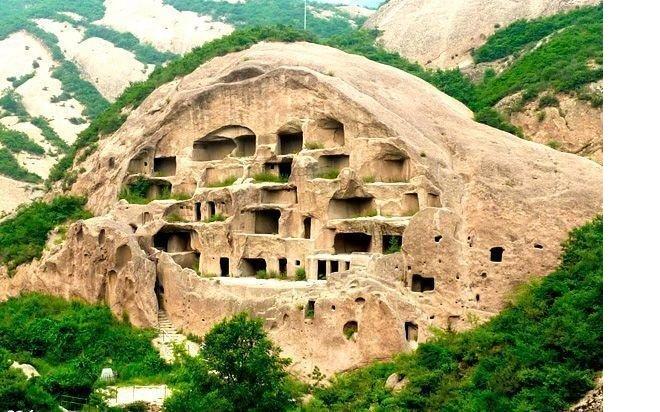 antik-ucurum-evi.jpg