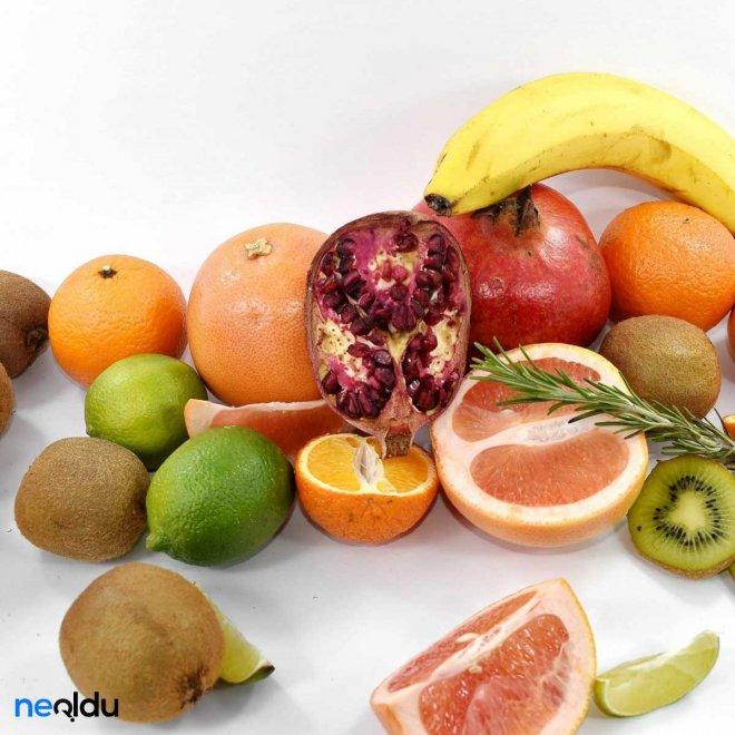 antioksidanlar-alin-001.jpg