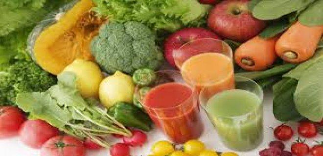 antioksidanlar-alin.jpg