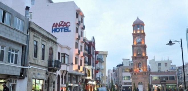 anzac-hotel-003.jpg