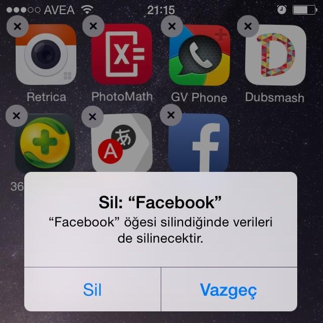 apple-cihazda-bir-uygulamayi-silmek-001.jpg
