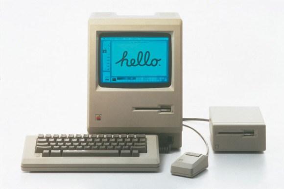 apple-computer.jpg