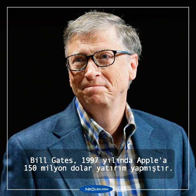 Apple Hakkında