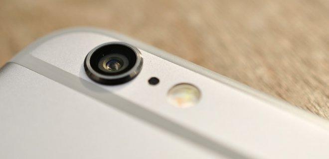 apple-kamera.jpg
