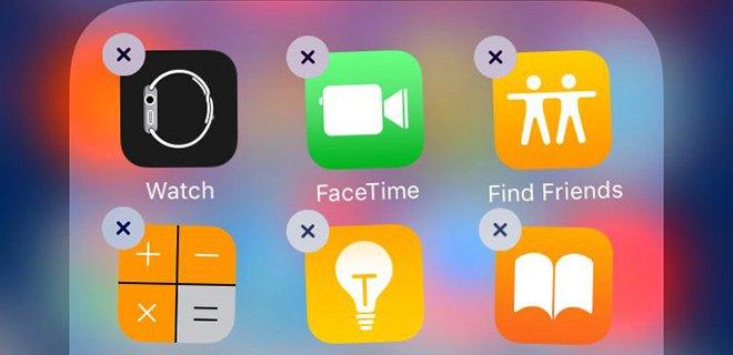 apple-uygulamalarini-kaldirirsaniz-ne-olur.jpg