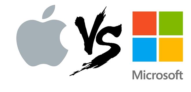 apple-vs-microsoft-001.jpg