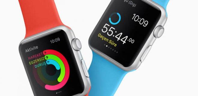 apple-watch-kadran-degisikligi-nedir.jpg