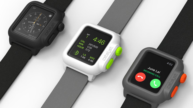 apple-watch-kilif.jpg