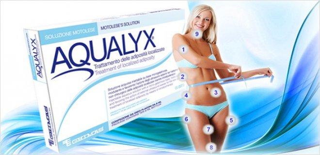 aquafilling-.jpg
