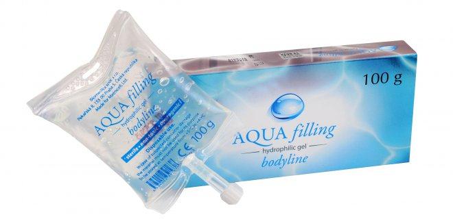 aquafilling-nasil-uygulanir.jpg
