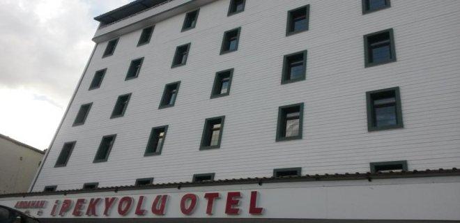ardahan-ipekyolu-hotel.jpg