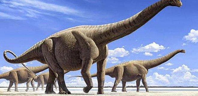 argentinasaurus-.jpg