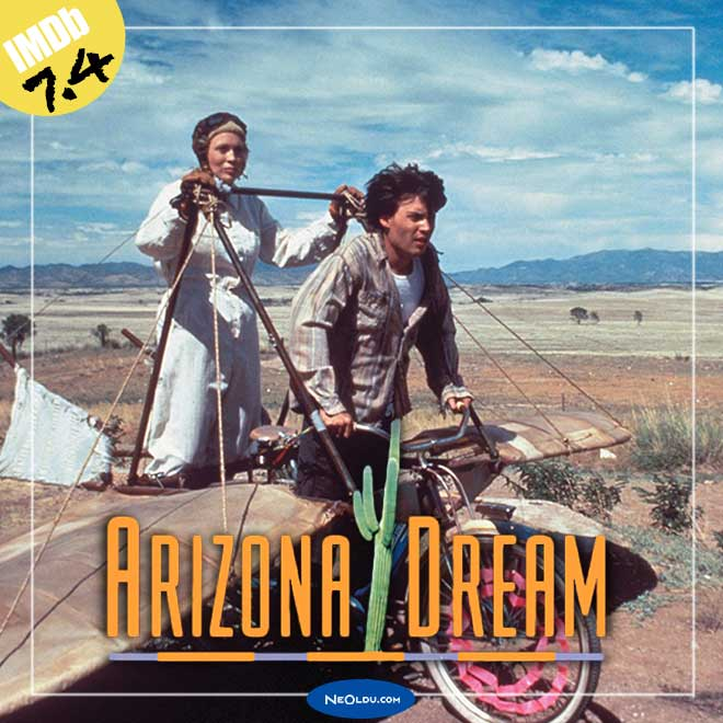 arizona-dream-001.jpg