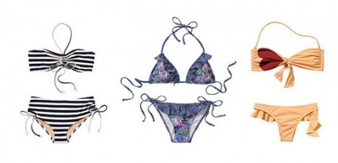 armut-vucut-bikini.jpg