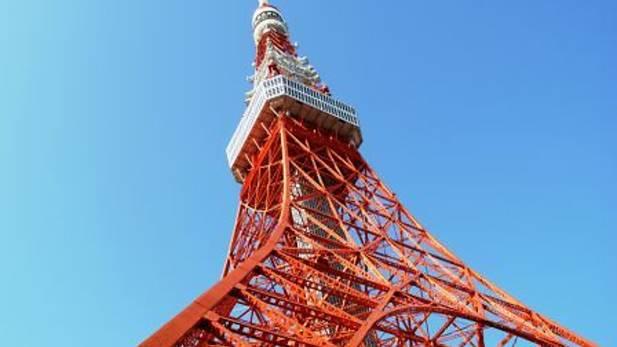 artsy-kulesi.jpg