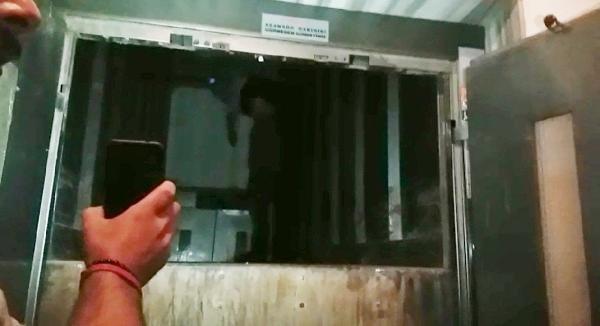 asansore-sikisan-adam.jpg