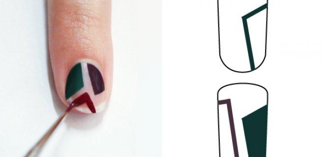 asimetrik-nail-art.jpg