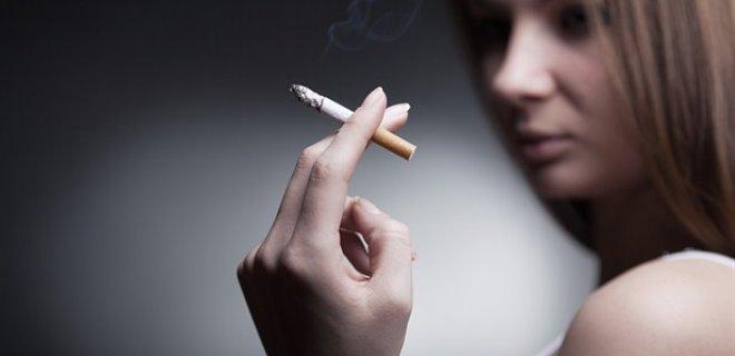 asiri-sigara-kullanimi.jpg