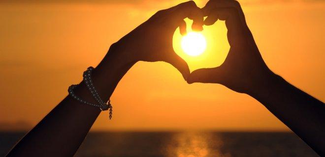 Gerçek Aşkı Bulduğunuzu Nasıl Anlarsınız?