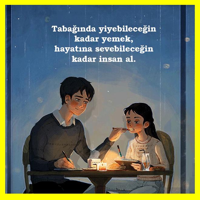 Aşk Sözleri 2019 Sevgiliye Güzel Anlamlı Kısa Romantik Resimli