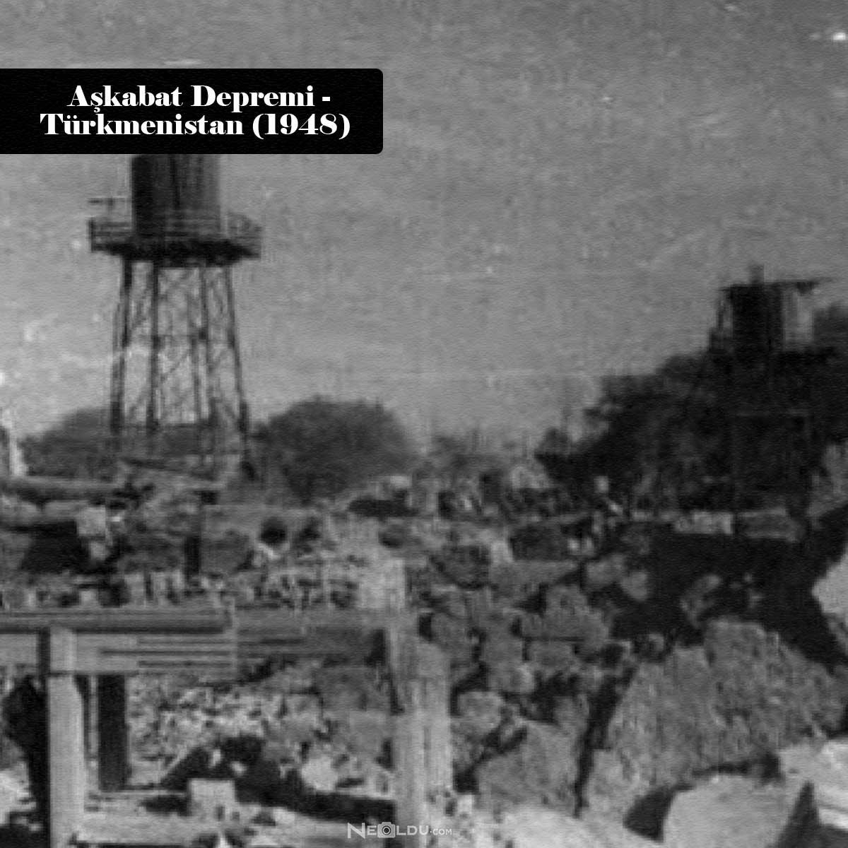 askabat-depremi--turkmenistan(1948).jpg