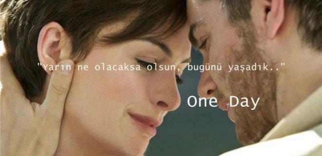 Unutulmaz Aşk Filmlerinden Replikler En Romantik Film Sözleri