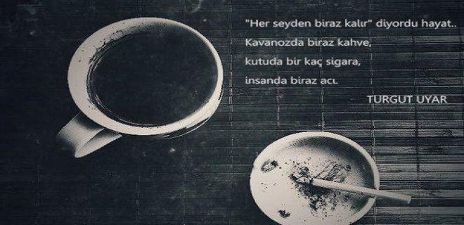 şiirlerde Aşk Sözleri şiirlerde Geçen En Anlamlı Aşk Sözleri